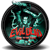 Evil Dead Hail to the King Free Download Full Version PC Game