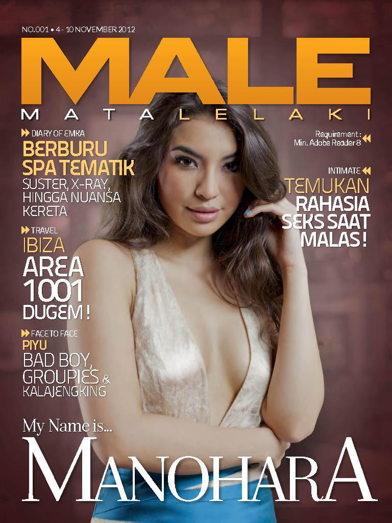 Berita Terkini Terbaru - Majalah MALE ( Mata Lelaki) - Berita hot hari ini