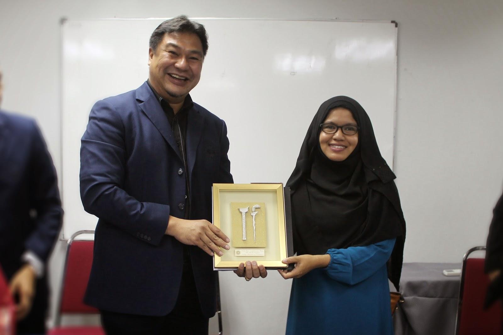 johor baharu cougar women Mohd izzuan hady coating tech_ crc-evans lokasi pasir gudang, johor, malaysia industri minyak & tenaga.