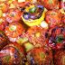 Ελληνικά προϊόντα… με φέτα Βουλγαρίας και τσιπούρες Τουρκίας
