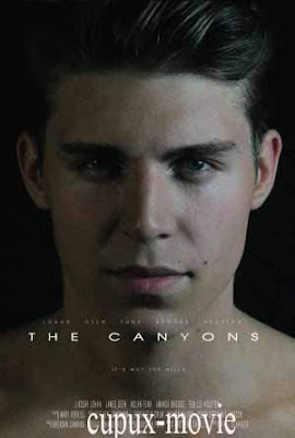 The Canyons (2013) 720p WEB-DL cupux-movie.com