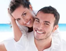 20 علامة تكشف حب المرأة للرجل - امرأة تحب تعشق رجل - woman love a man