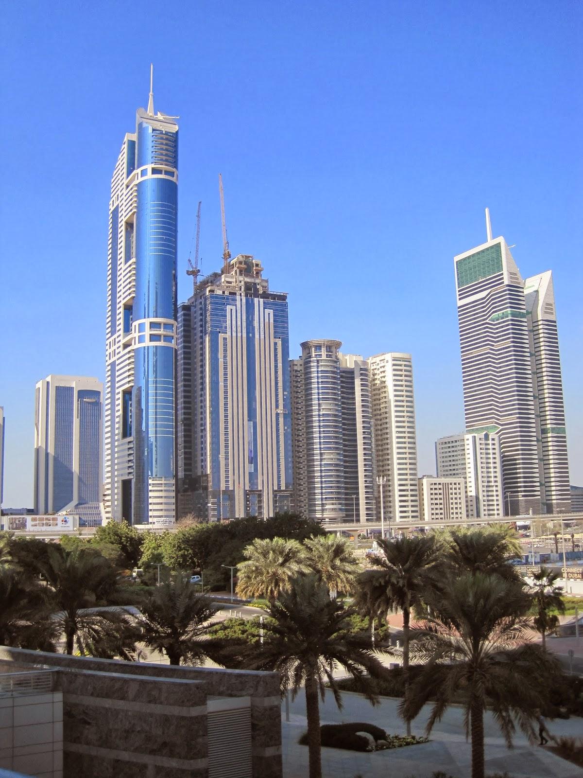 abu dhabi al ain dubai emirates towers. Black Bedroom Furniture Sets. Home Design Ideas