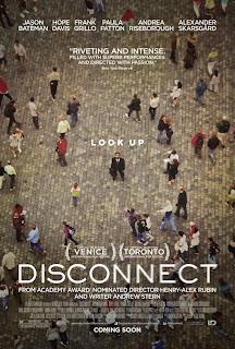 Ver online: Disconnect (2012)