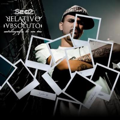 Seo2 - Relativo Y Absoluto [2009]