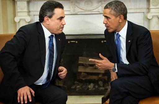 Tunisia. Il prestito del Fmi, tra Stato 'mendicante' e popolo impoverito