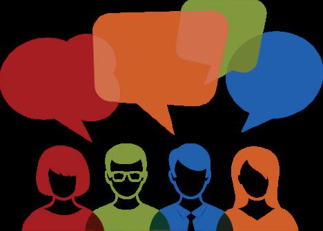 Abq Jew ® Blog: Abq Jew Wows Focus Groups