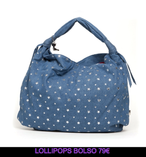 Bolsos Lollipops4