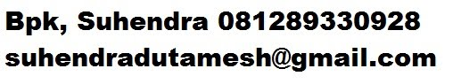 www.pagarbrc.top Tlp : 081289330928 suhendradutamesh@gmail.com