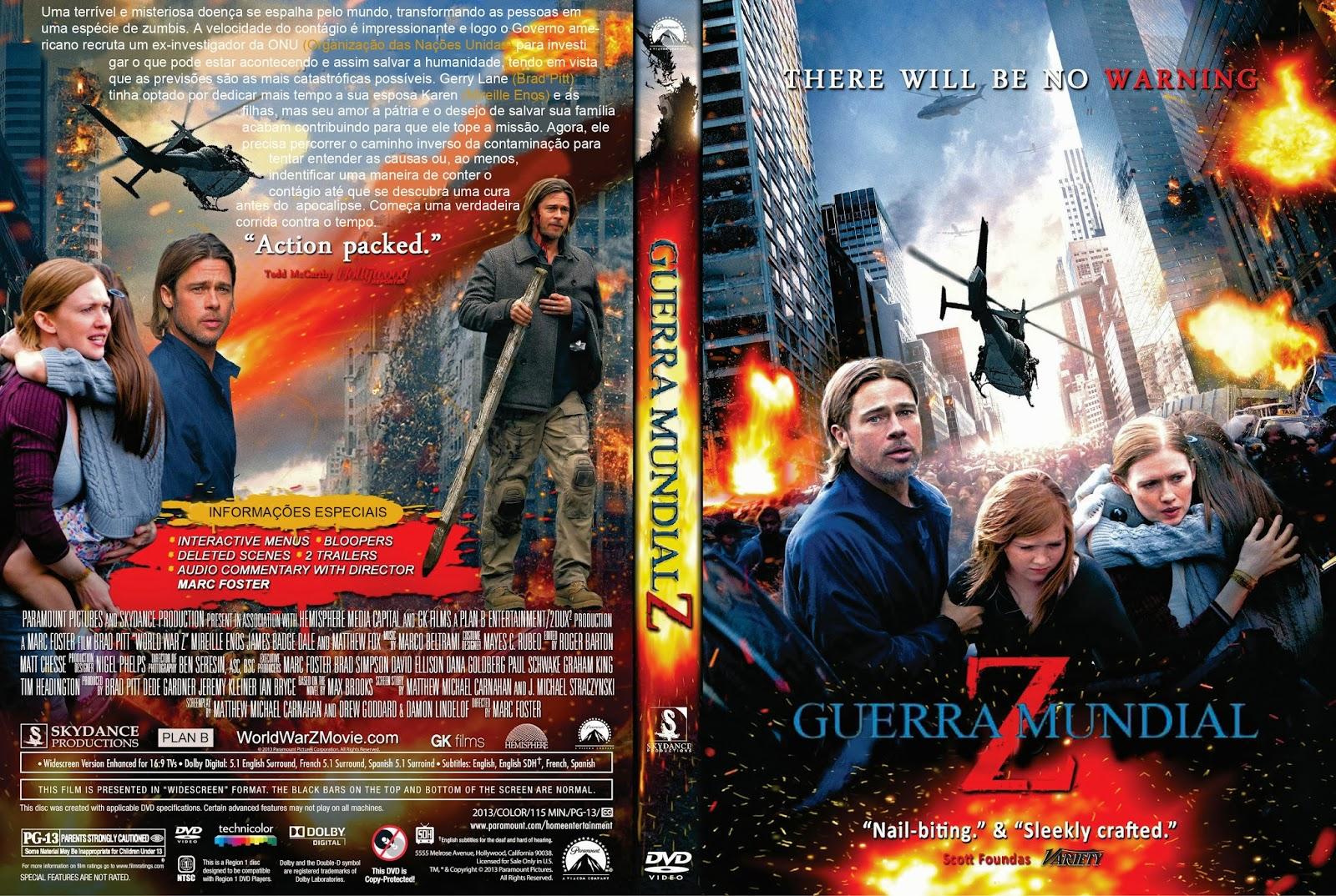 Free play dvd movie