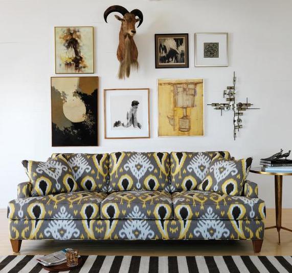 seesaw dwell studio furniture
