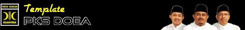 PKS 2