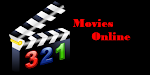 Latest 2011 movies Online