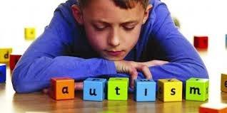 Pengertian Autisme Dan Cara Penanganannya