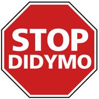 www.didymo.cl