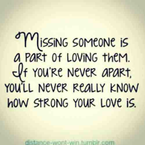 Quotes About Love Never Ending : Quotes About Love: Strong Love Quotes