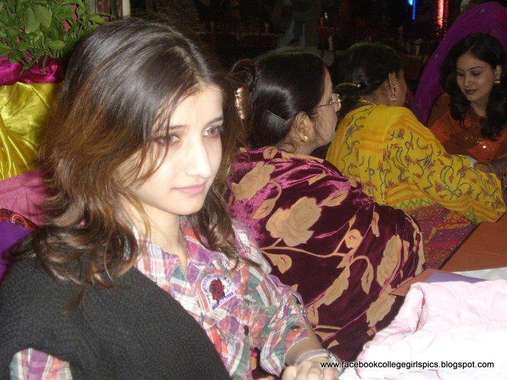 west middleton hindu single women Hindu single women in dinero | adult dating with sweet people  indian singles  are online now in our large online indian dating community  guy moving too  fast west middletown black girls personals pleasant hall single lesbian women.