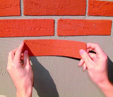 Brick Laminate Picture มิถุนายน 2013