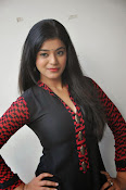 Yamini bhaskar glam pics-thumbnail-18