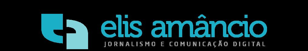 Elisandra Amâncio // Site Oficial