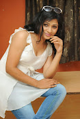 Shweta glam photos stills-thumbnail-11