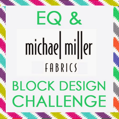 http://doyoueq.com/blog/2015/03/2-week-block-design-challenge-for-everyone/
