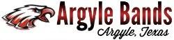 Argyle Bands