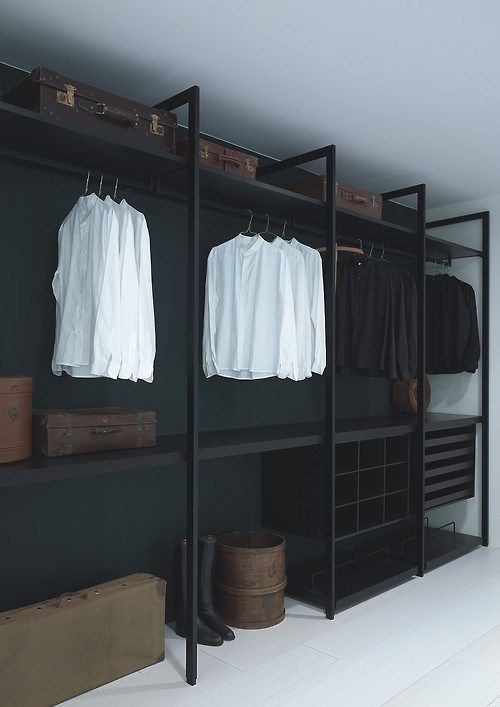 Buffetkast Wit Strak: My little white home by nadine nieuwe kast ...