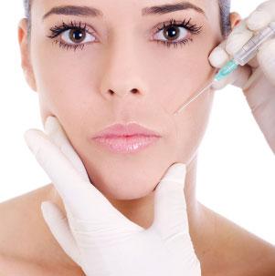 Botox, os benefícios e quanto custa a aplicação