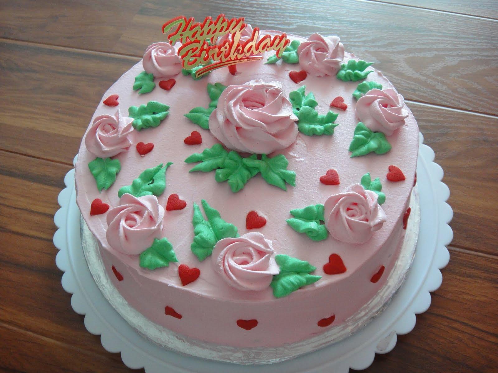 http://3.bp.blogspot.com/-9WANkozehZ8/Tua9GWp9T2I/AAAAAAAAAbQ/4Uiy6ZZ7oz8/s1600/DSC00355.JPG