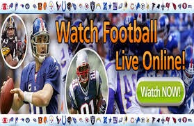 http://www.officialtvstream.com.es/passport/signup-football.php?price_group=-71&product_id=20