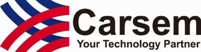 Job Vacancy At Carsem Malaysia Sdn Bhd