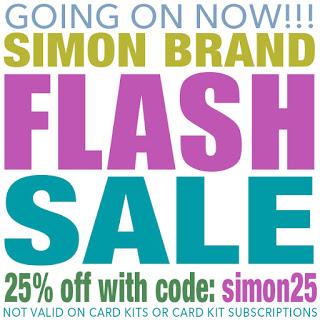 http://www.simonsaysstamp.com/category/Shop-Simon-Releases