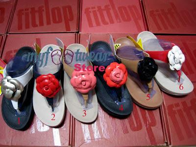 Myfootwearstore Pusat Sepatu Crocs Murah Surabaya