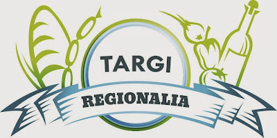 Relacja z Targów Produktów Tradycyjnych i Ekologicznych 2015