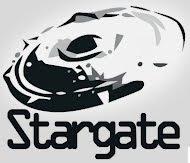 STARGATE 17-18