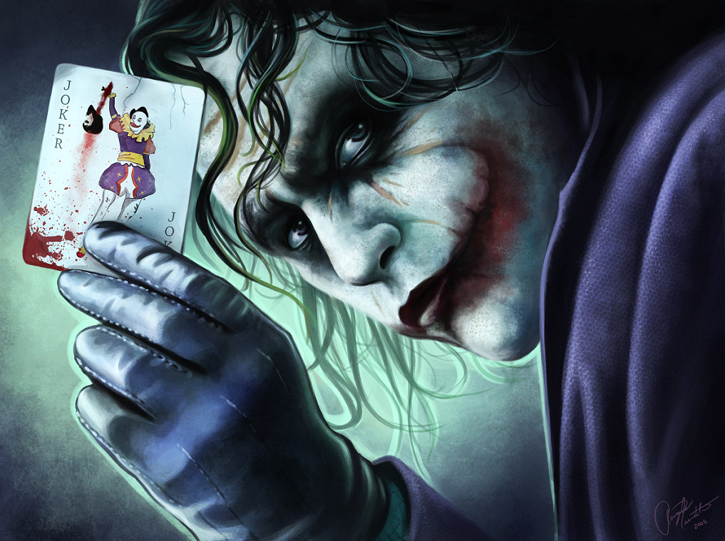 Batman Begins Joker Card UOGtq4mtscQs1600Joker
