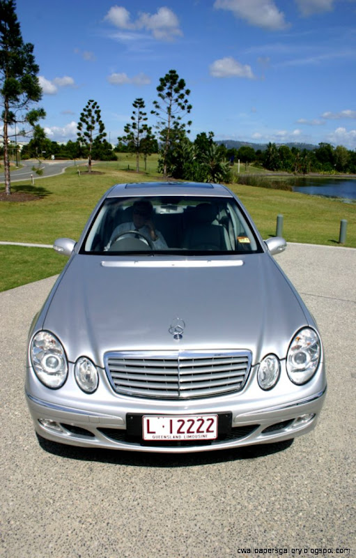 Luxury Sedan Car Hire  Brisbane  Gold Coast  Limousine Line