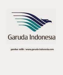 Lowongan Kerja PT Garuda Indonesia Agustus 2014