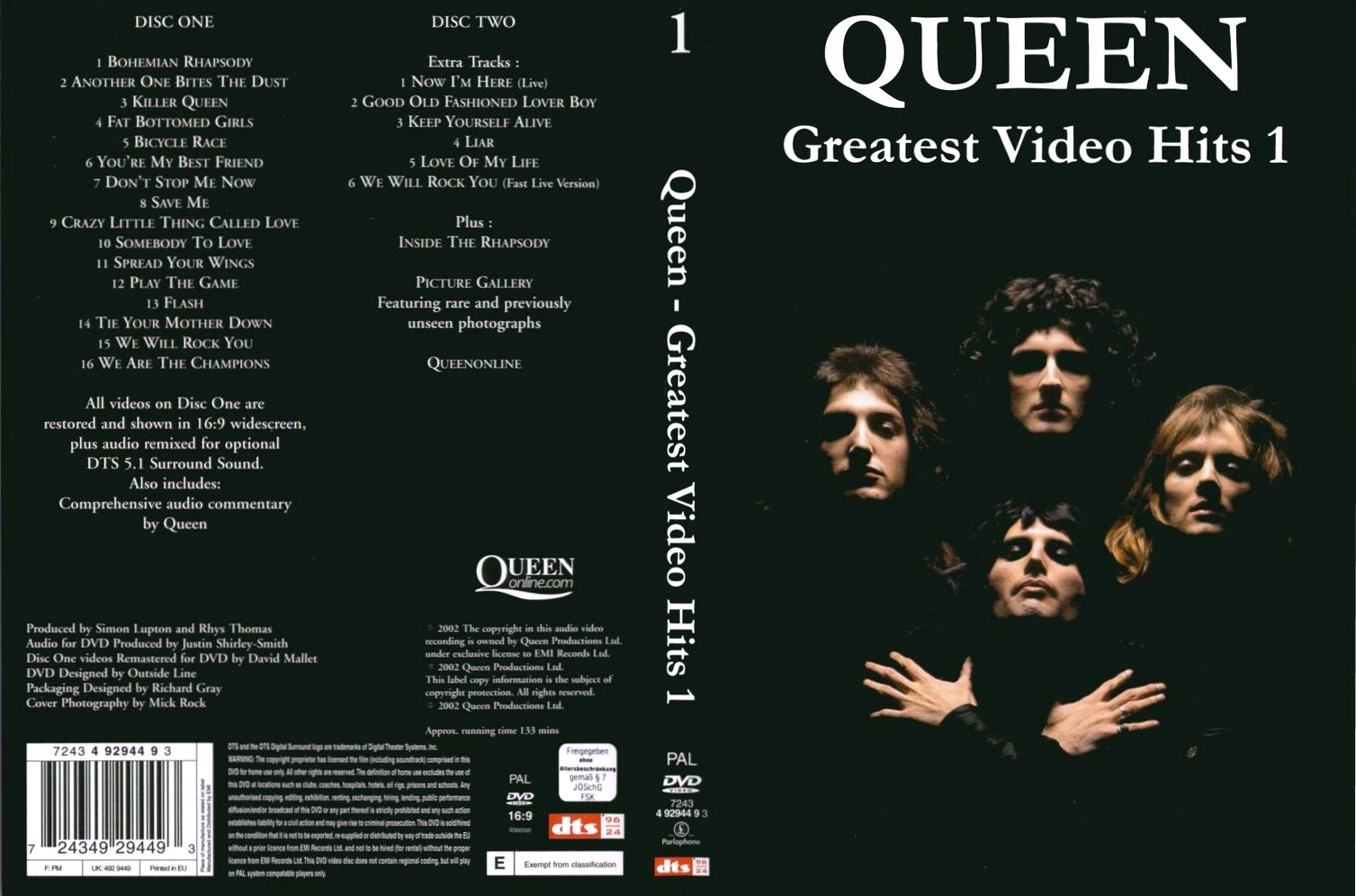 http://3.bp.blogspot.com/-9WHfi0lsxdY/UCO7ObbkmJI/AAAAAAAAC7w/9hVT1lUSH3g/s1600/Queen_Greatest_Video_Hits_1.jpg