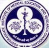 Postgraduate Institute of Medical Education and Research (PGIMER) recruitment (www.tngovernmentjobs.co.in)