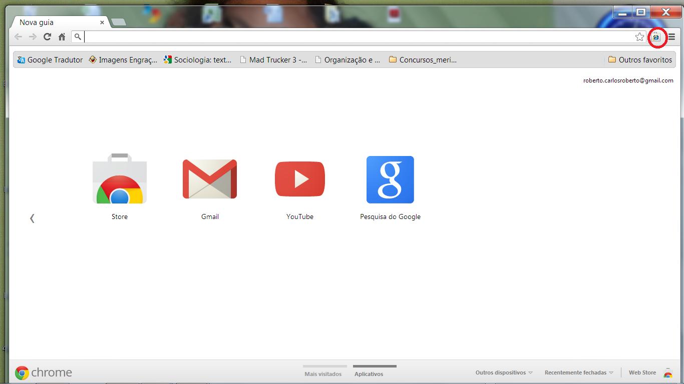Как назначить Chrome браузером по умолчанию - Android. - Google Chrome 74