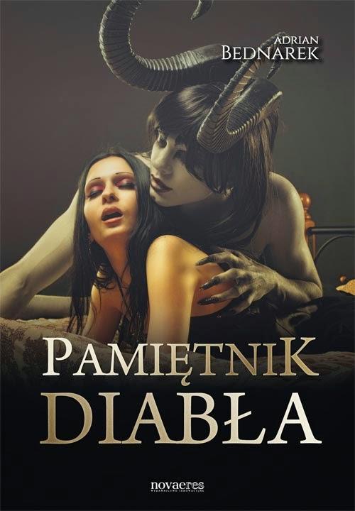 http://annasikorska.blogspot.com/2014/08/adrian-bednarek-pamietnik-diaba.html