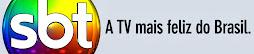 TV SBO