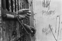 Defesa Do Evangelho Frases Da Cadeia