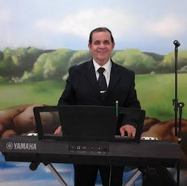 Igreja Batista Ministério Vidas para Cristo