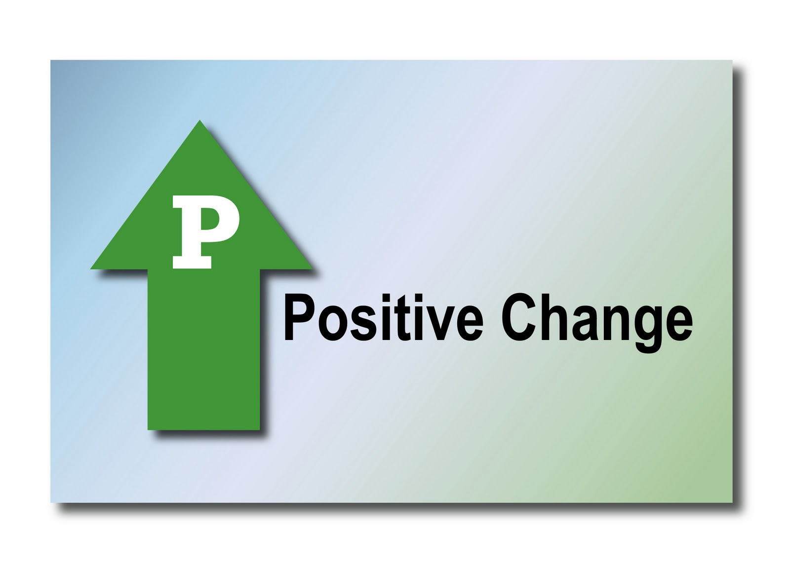positive changes 17 reviews of positive changes hypnosis - closed after i suspended my  prejudices, disbelieves and preconceived ideas this program started to work.