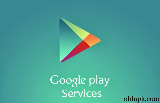 download google play games apk gratis