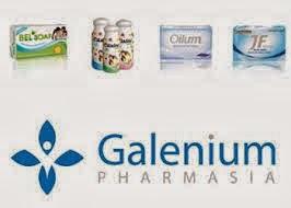 """<img alt=""""PT. GALENIUM"""" src=""""http://3.bp.blogspot.com/-9WT-kk5QEI4/Uk1zM4uIxII/AAAAAAAAAhA/NclAdck3fwk/s1600/images.jpg/>"""