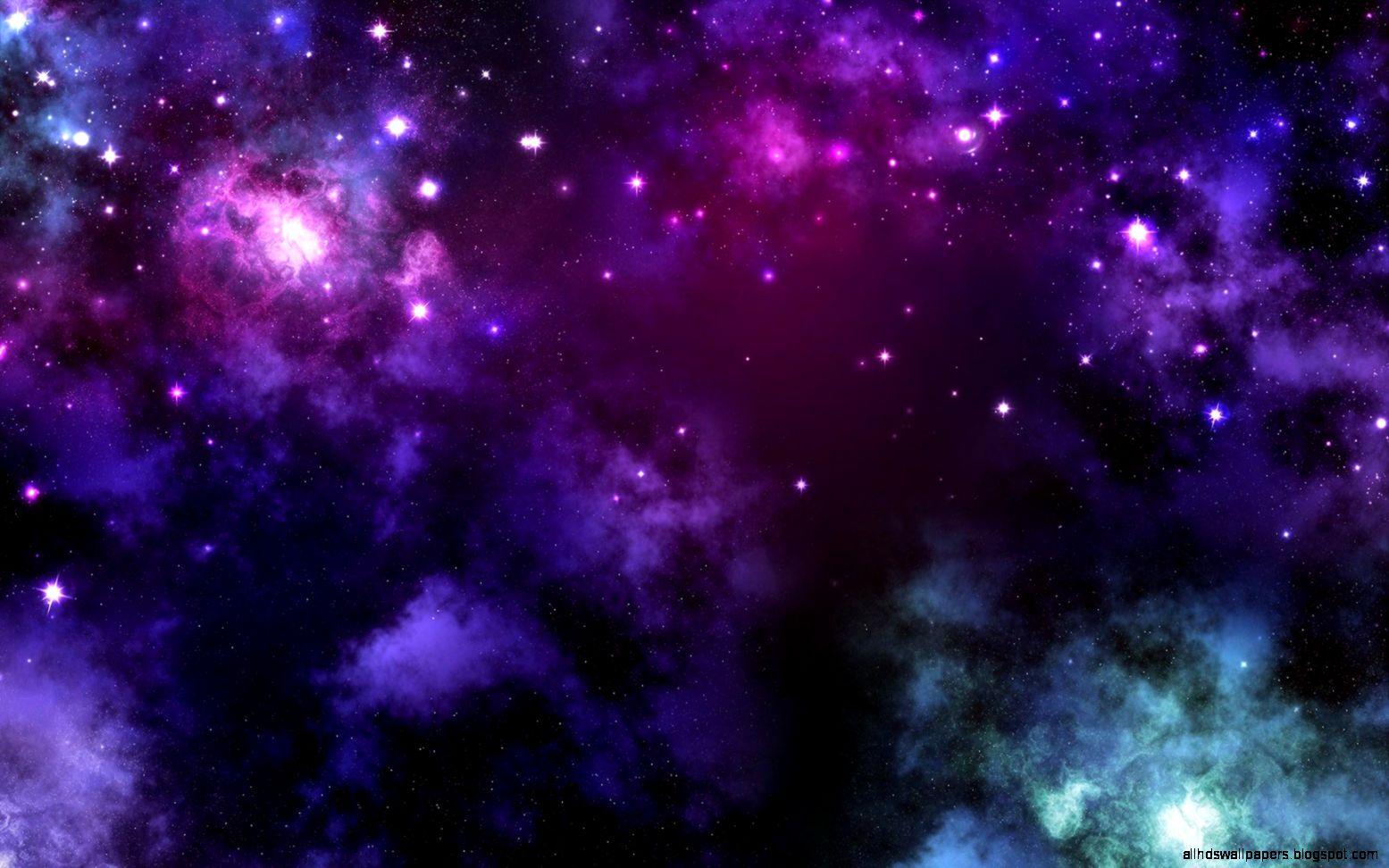 wallpaper universe 20